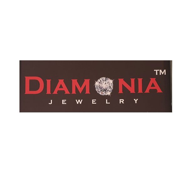 Diamonia Enterprise