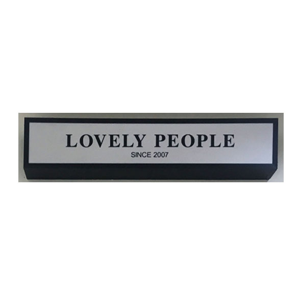 Lovely People Shop