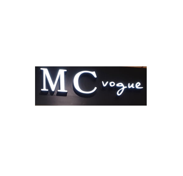 MC Vogue Collections
