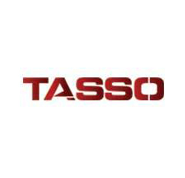 Tasso Bags & Leather