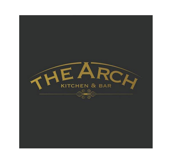 The Arch Kitchen & Bar