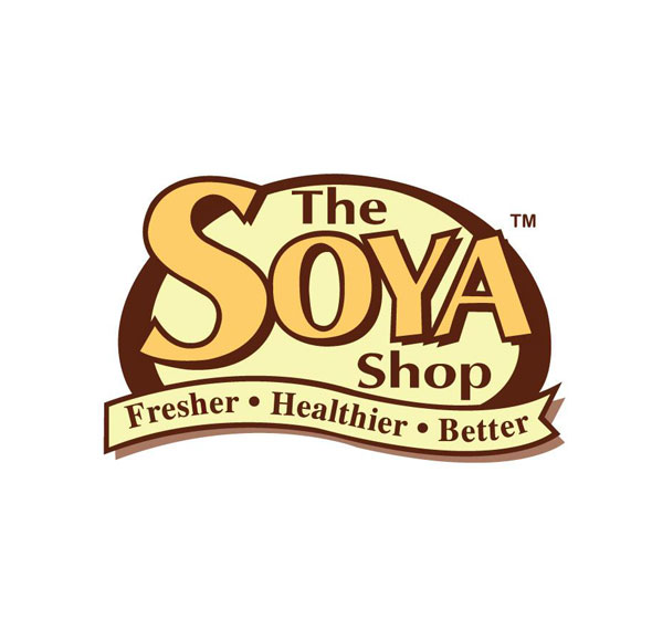 The Soya Shop