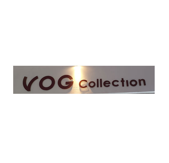 VOG Collection
